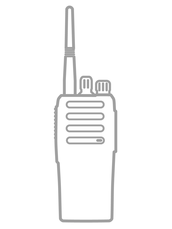 Motorola Talkabout T9100