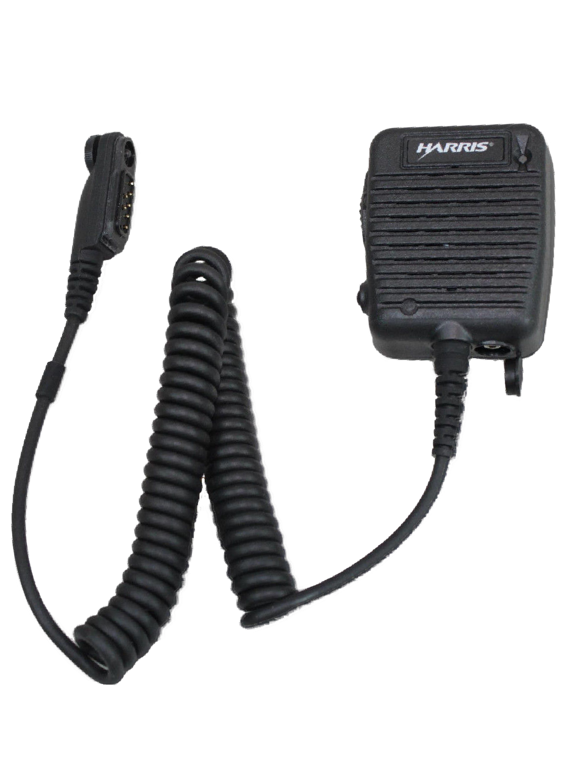 Harris 12082-0600-01 Earpieces