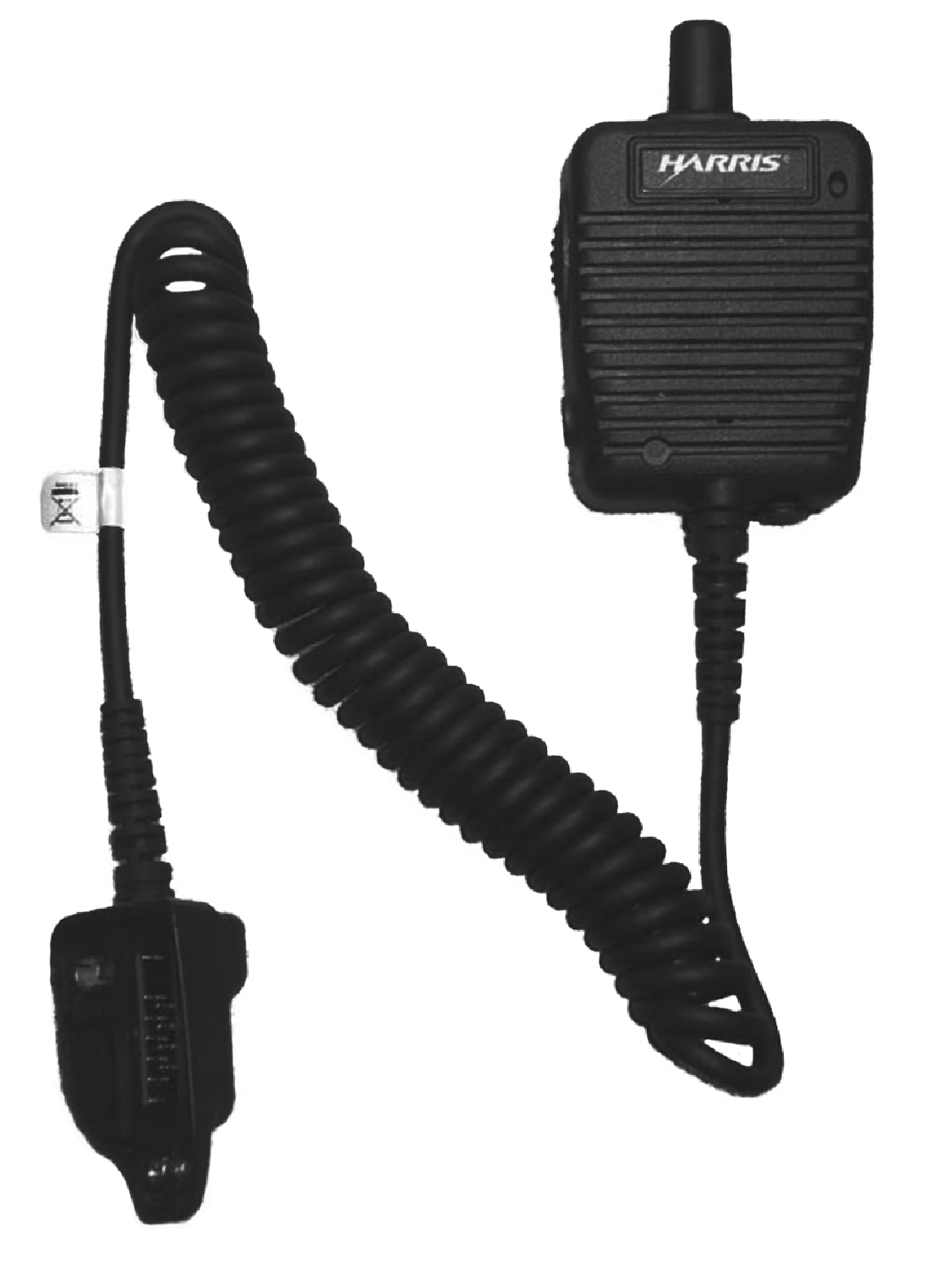 Harris MC-009104-002 Earpieces